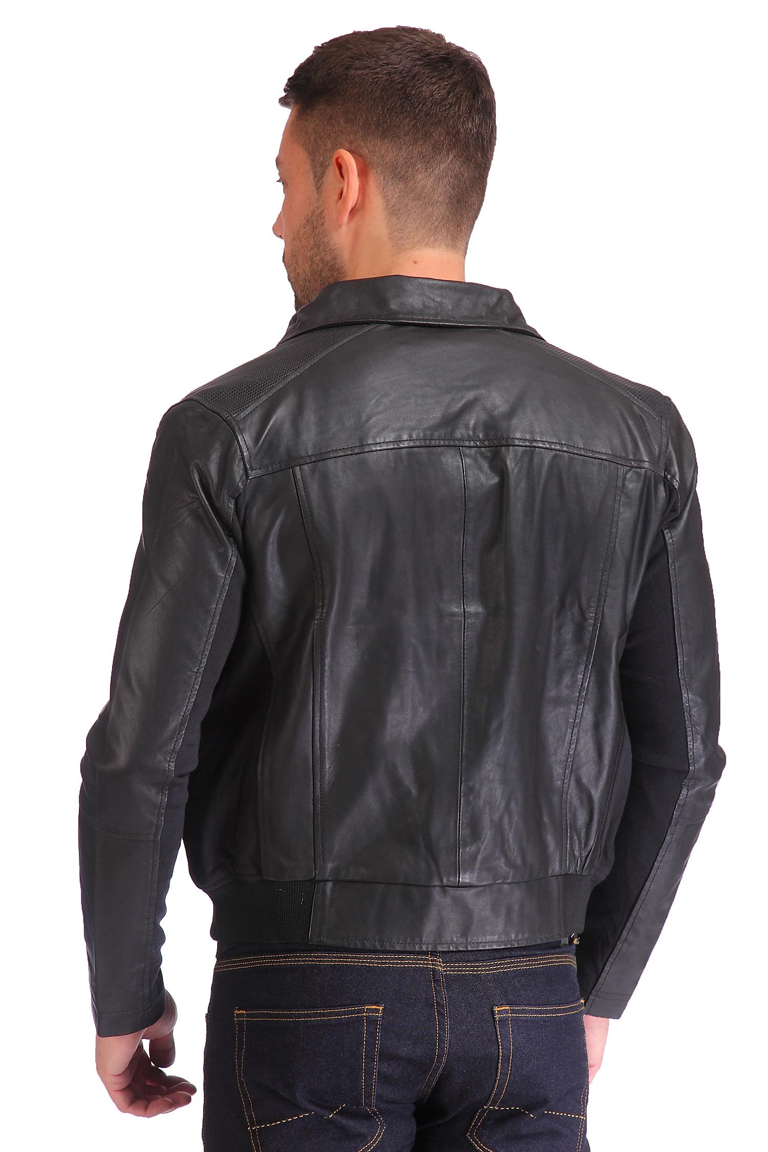 Купить Куртку В Ростове